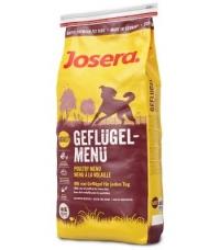 Josera Poultry Menu (Adult Medium/Maxi 25/13)