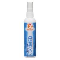 OXY-MED - ANTI ITCH SPRAY 8 OZ 236 ML