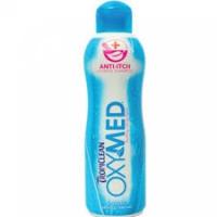 OXY-MED - ANTI ITCH SHAMPOO 20OZ 592 ML