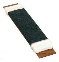 Когтеточка ковровая с пропиткой 50см