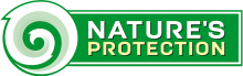Natures Protection M